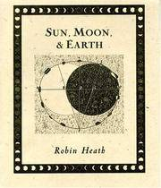 SUN, MOON AND EARTH (H)