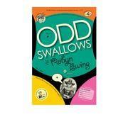 Odd Swallows