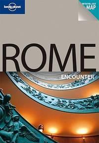 ROME ENCOUNTER