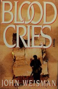 Blood Cries