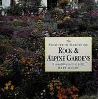Rock and Alpine Gardens