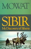 image of Sibir - Revised