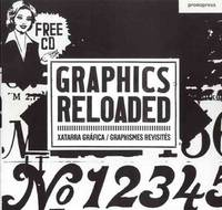 Graphics Reloaded: Reconstructing the Graphic