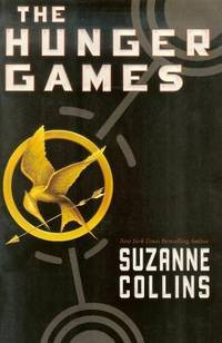 image of The Hunger Games