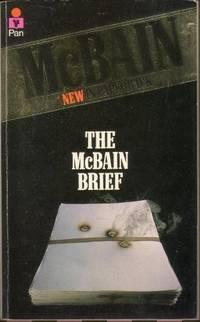 image of The McBain Brief