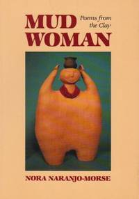 Mud Woman; Poems from the Clay