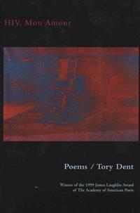 HIV, Mon Amour: Poems