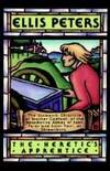 image of The Heretic's Apprentice (Brother Cadfael)