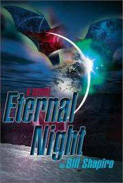 Eternal Night: a novel