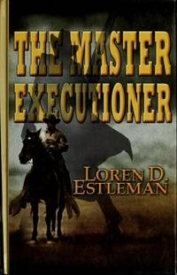 image of The Master Executioner