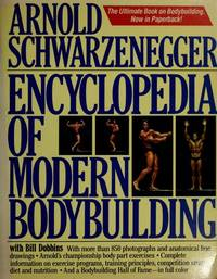 Encyclopedia of Modern Bodybuilding