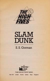 SLAM DUNK (HIGH FIVES ) (The High-Fives)