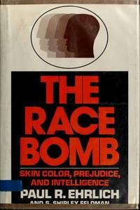 The Race Bomb