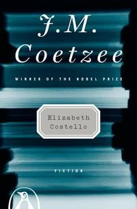 image of Elizabeth Costello