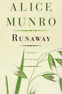 Runaway: Stories