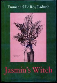 Jasmin's Witch