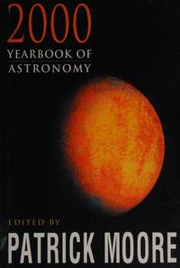 Year Book of Astronomy