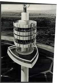Revolving Architecture a History of buildings That Rotate, swivel, and Pivot