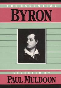 The Essential Byron (Essential Poets)