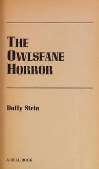 Owlsfane Horror, The