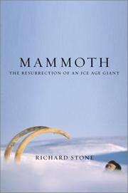 MAMMOTH THE RESURRECTION....