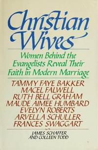 Christian Wives
