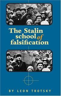 The Stalin School Of Falsification