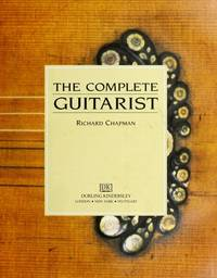 The Complete Guitarist
