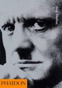20Th-Century Composers: Jean Sibelius
