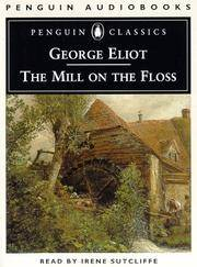 The Mill on the Floss. by George Eliot - 1997. - from Black Cat Hill Books and Biblio.com