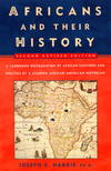 image of Africans and Their History: Second Revised Edition