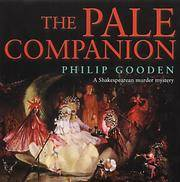 The Pale Companion  --Signed--