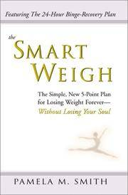 The Smart Weigh