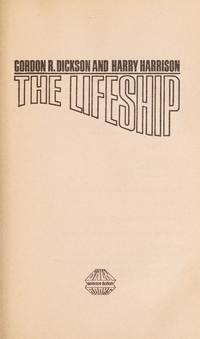 image of The Lifeship