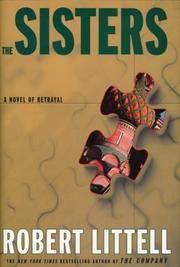 image of The Sisters : A Novel of Betrayal