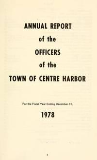 STEICHEN THE MASTER PRINTS 1895-1914 .