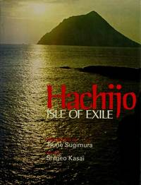 Hachijo: isle of exile