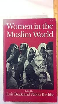WOMEN IN THE MUSLIM WORLD