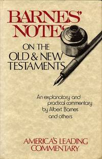 image of Notes on the New Testament, Explanatory and Practical: II Corinthians and Galatians