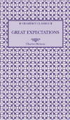image of Great Expectations (Miniature Gramercy Classics)