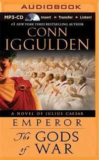 image of Gods of War, The (Emperor)