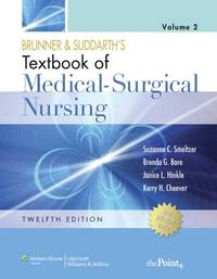 Southern Crescent Tech Nursing Package 2012