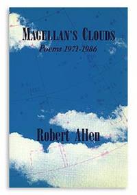Magellan's Clouds