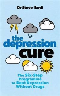 the depression cure stephen ilardi free pdf