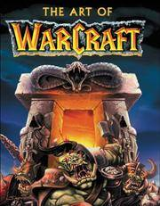 The Art of Warcraft