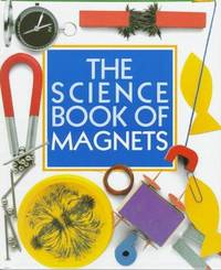 Science Book Of Magnets