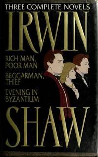 Wings Bestsellers Fiction
