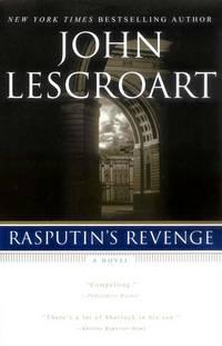Rasputin's Revenge (Auguste Lupa)