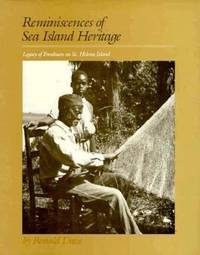 Reminiscences of Sea Island Heritage