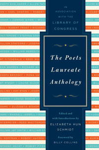 The Poets Laureate Anthology by  Elizabeth Hun (editor) Schmidt - 1st - 2010 - from Abacus Bookshop (SKU: BOOKS075380I)